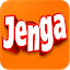 APK Game Jenga for iOS