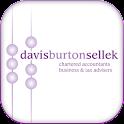 Davis Burton Sellek icon