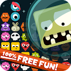 Monster Blocks (superb game) icon