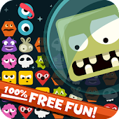 Monster Blocks (superb game)