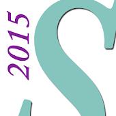 OTAC 2015 Spring Symposium