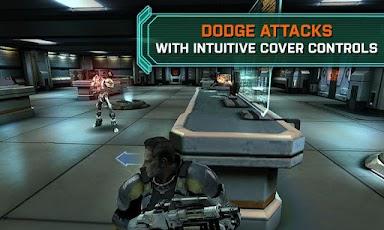 Mass Effect Infiltrate Apk Cracked WaFMCk2MMUz9x3F0jzQOEbzkqJCdcVA9kGJQFq9hX1cu6hqOuGqPfTCS9cuEpkvZDbU=h230