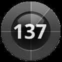 Countdown Notifier Pro icon