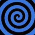 Hipnotiza con tu Android logo
