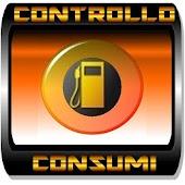 Controllo Consumi