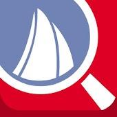 Yacht Finder