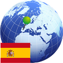 Master City España icon