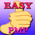 Easypmp-PMP cert study made ea logo