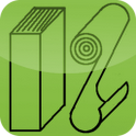 Japanese Dict FREE icon