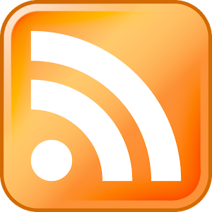RSS Watch for SmartWatch 2 生活 App LOGO-硬是要APP