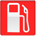 Oto Yakıt Hesapla icon