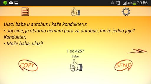玩娛樂App|Vicevi免費|APP試玩