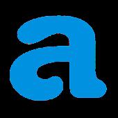 i-Apteka.pl Apteka internetowa