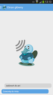 玩生產應用App|Dziobaq - asystent głosowy PL免費|APP試玩