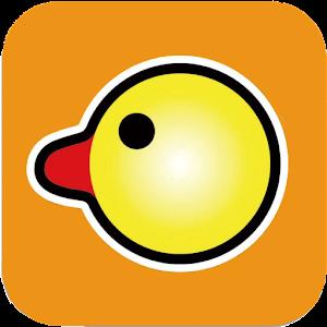 台灣小吃 購物 App LOGO-硬是要APP