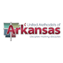 Arkansas UMC