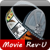 Movie Rev.U