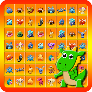 Onet Super Animals Gratis for Android