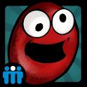 Globbee icon