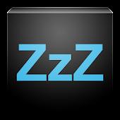 ZzZ SleepyTime