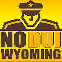 Drive Sober Wyoming icon