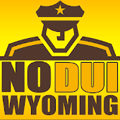 Drive Sober Wyoming