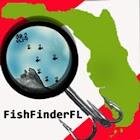 FishFinderFlorida icon