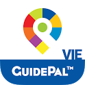 Vienna City Guide icon