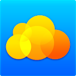 Cloud Mail.Ru 1.4.1691 Apk