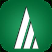 Redwood CU v2.2.1