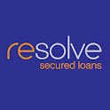 Resolve Secured Loans