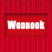 WODBook -Designed for CrossFit