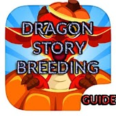 Dragon Story Breeding Guide