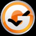 Google Task Manager logo