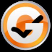 Google Task Manager