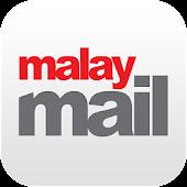 Malay Mail (E-Paper)