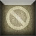 SILENCE! icon