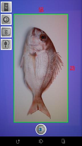 教えて 魚β版