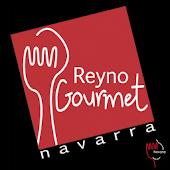 Navarra Reyno Gourmet