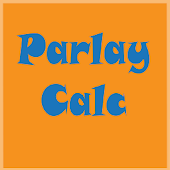 Parlay Calculator