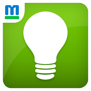 The LED Flashlight (+Widgets)
