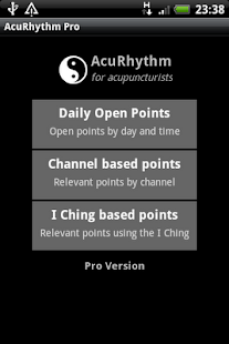 AcuRhythm Pro Plugin- screenshot thumbnail