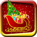 New Year Wonders Jigsaw Puzzle icon