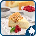 Postres Jigsaw Puzzle icon
