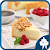 Desserts Jigsaw Puzzles file APK Free for PC, smart TV Download