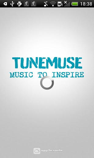 TuneMuse