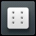 Bonus Dice Roller logo