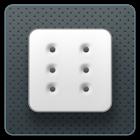 Bonus Dice Roller icon