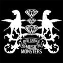 MUSIC MONSTERS icon