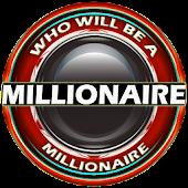 Be Millionaire : Play KBC 2015